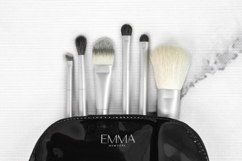 💄Emma Makeup 4 for $20 ($100 Value)