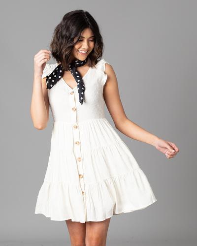 👗Enjoy $20 Dresses (Up to $53 Value)
