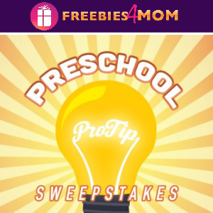 🐸Sweeps LeapFrog Preschool Pro Tip