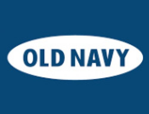 *Expired* 👚Win a $100 Gift Card From Old Navy