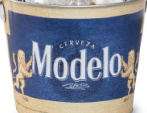 🍺Sweeps Modelo #TIP25 (6 daily winners)