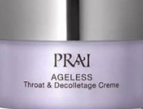 *Expired* 💄Win a $100 gift card from PRAI Beauty