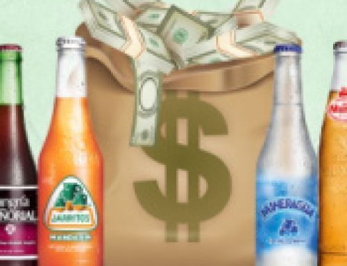 💰Sweeps Jarritos Ca$h In Your Pocket