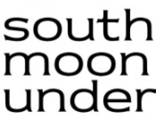 *Expired* 🌻$50 South Moon Under Giveaway