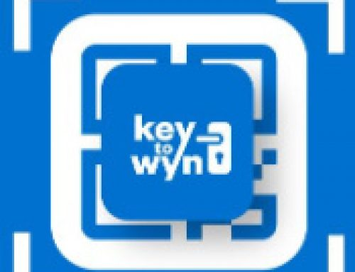 🚪Sweeps Wyndham Key to Wyn (ends 12/31)