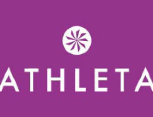 🎁Win a $50 e-gift card from Athleta