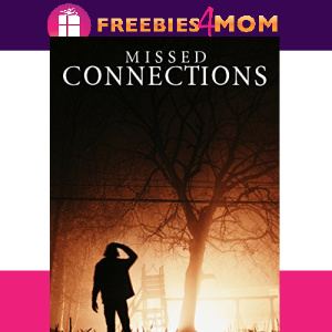 ⏳Free eBook: Missed Connections ($0.99 value)