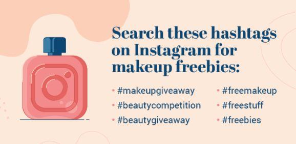 💄DIY Beauty Hacks, Freebies And Discounts