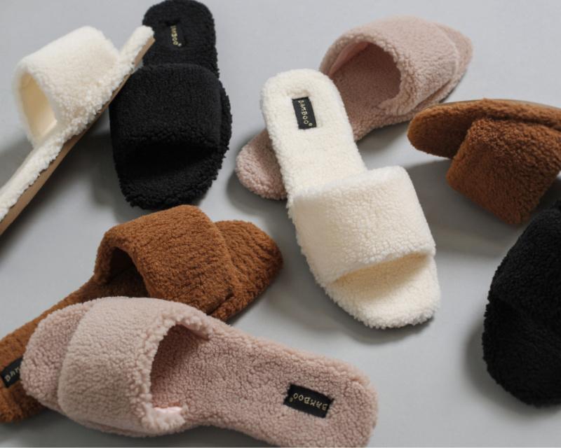❄️40% Off Sherpa & Fur (Starting at $5.97)