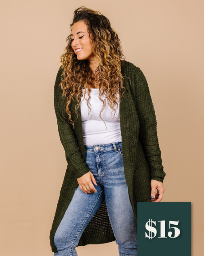 🌈Select Items $5-$20 at Cents of Style