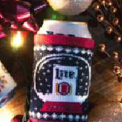 Miller Lite Holiday 2020 Instant Win