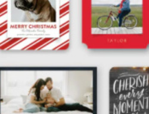🎅Sweeps Coca-Cola Holiday Instant Win (5,088 daily winners)