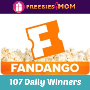 🎥Sweeps Sterling Holiday Fandango (Text To Win)