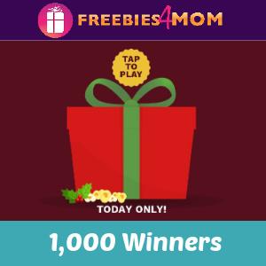 🦃Cinemark Friendsgiving (1,000 Winners, Today Only)