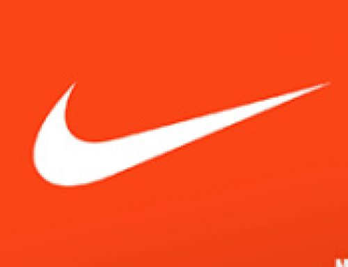 👟Sweeps Coca-Cola Nike Instant Win (455 Daily Winners)