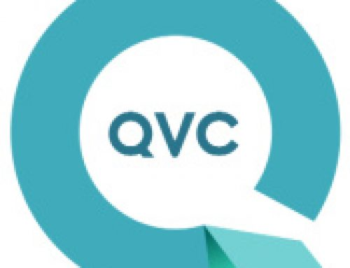 🎄Win a $100 e-gift card from QVC (5 winners)