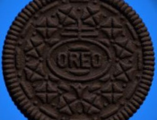🎵Sweeps Sing It With Oreo (21 Daily Winners)