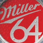 Miller64 Dry-ish January