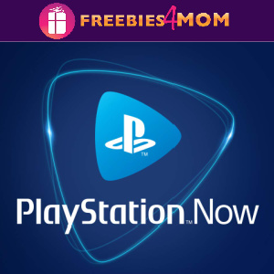 🎮Sweeps General Mills Treat Bars PlayStation Now