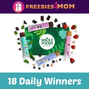 🌞Sweeps Good To Go Feel Good (18 Daily Winners)
