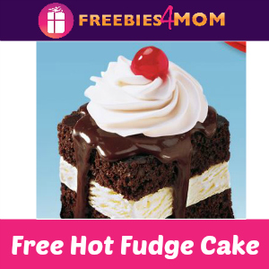 🎂Free Starter & Birthday Freebie from Shoney's
