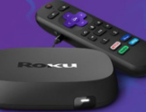 📺Sweeps #Roku50Million (2 Daily Winners)