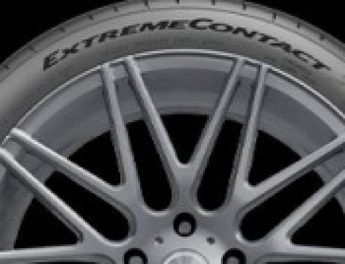 🚗Sweeps Continental Tire Giveaway (2 Daily Winners)