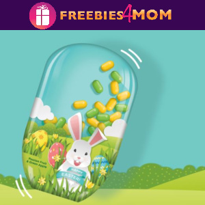 🐰Sweeps Tic Tac Shake Up Easter (2 Daily Winners)