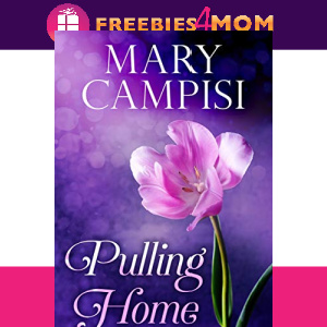 🌸Free eBook: Pulling Home ($4.99 value)