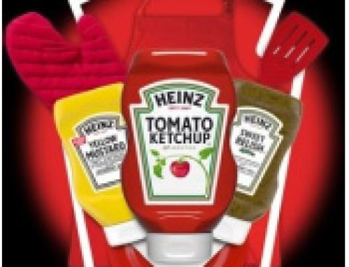 🍔Sweeps Kraft Hold For Heinz (39 Daily Winners)