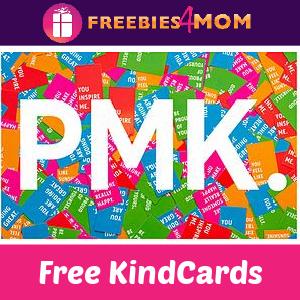 🌹Free KindCards From Pardon My Kindness