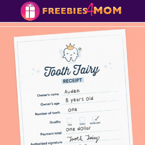 🦷Free Printable Activities To Teach Kids About Dental Hygiene