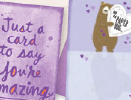 🌈Free 3 Hallmark Encouragement Cards
