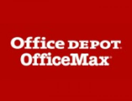 *Expired*✏️Last Day to Enter $100 Office Depot Giveaway
