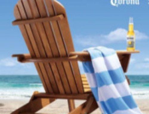 🌊Sweeps Corona Summer (ends 8/15)