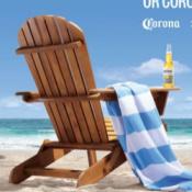 Corona Summer