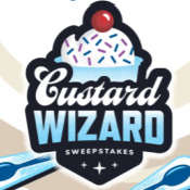 Culver's Custard Wizard