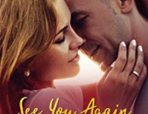 💕Free eBook: See You Again ($4.99 value)