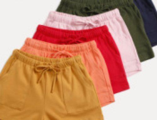 🌞Summer Shorts & Short Sets Starting Under $10