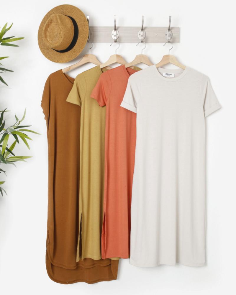 👗Extra 20% Off Summer Dresses (Starting Under $16)