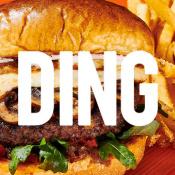 Dave & Buster's Summer of Ding, Ding, Ding