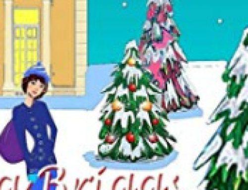 🎄Free eBook: A Cornish Christmas Reunion ($0.99 value)