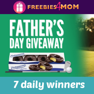 🌼Sweeps Entenmann's Little Bites Father's Day (ends 6/21)