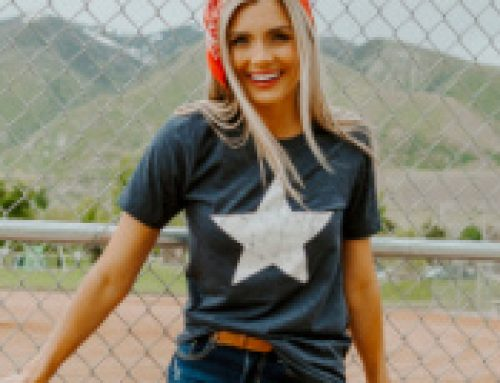 *Expired* ⭐️Cents of Style Warehouse Sale up to 50% off Clearance (starting at $2.50)