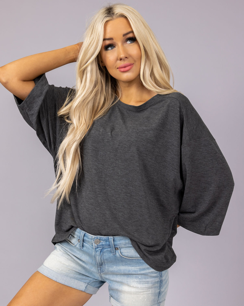 ✨Tunics Starting Under $10 (ends 6/15)