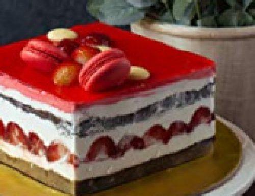 *Expired* 🍨Free eBook: Diabetic Dessert Cookbook ($2.99 Value)