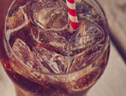 🥇Sweeps Coca-Cola Olympic Games (ends 8/9)