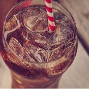 Coca-Cola Olympic Games