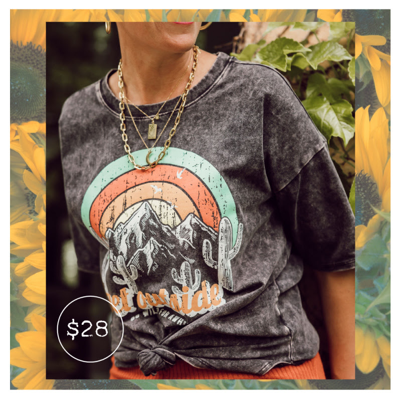 ⛰️Cents of Style Best Sellers 20% off