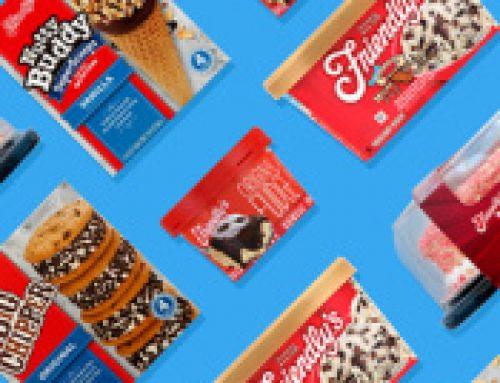 🍨Friendly's Ice Cream $5 Rebate